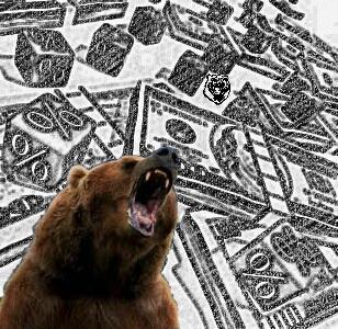 BearUNLV payouts percentage panda global