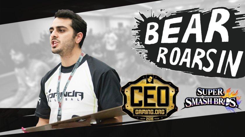 BearUNLV_CEO2016