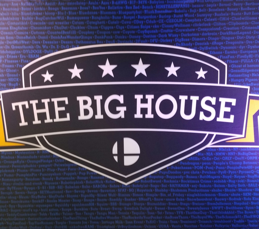 bassem-bear-dahdouh-bearunlv-smashgg-the-big-house-6